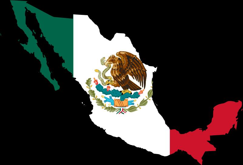 México mantiene sus tasas, pero hay señales que las pueda variar