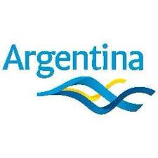 Argentina 04.03.14