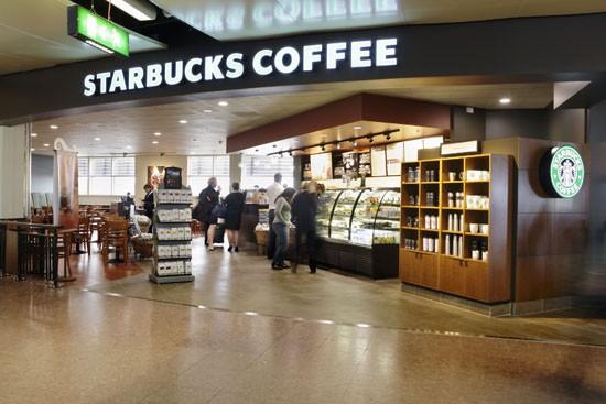 Starbucks-buena-inversion