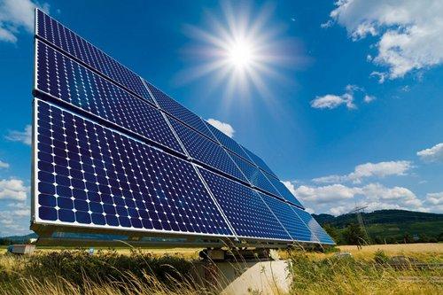 inversor-global-energia-solar