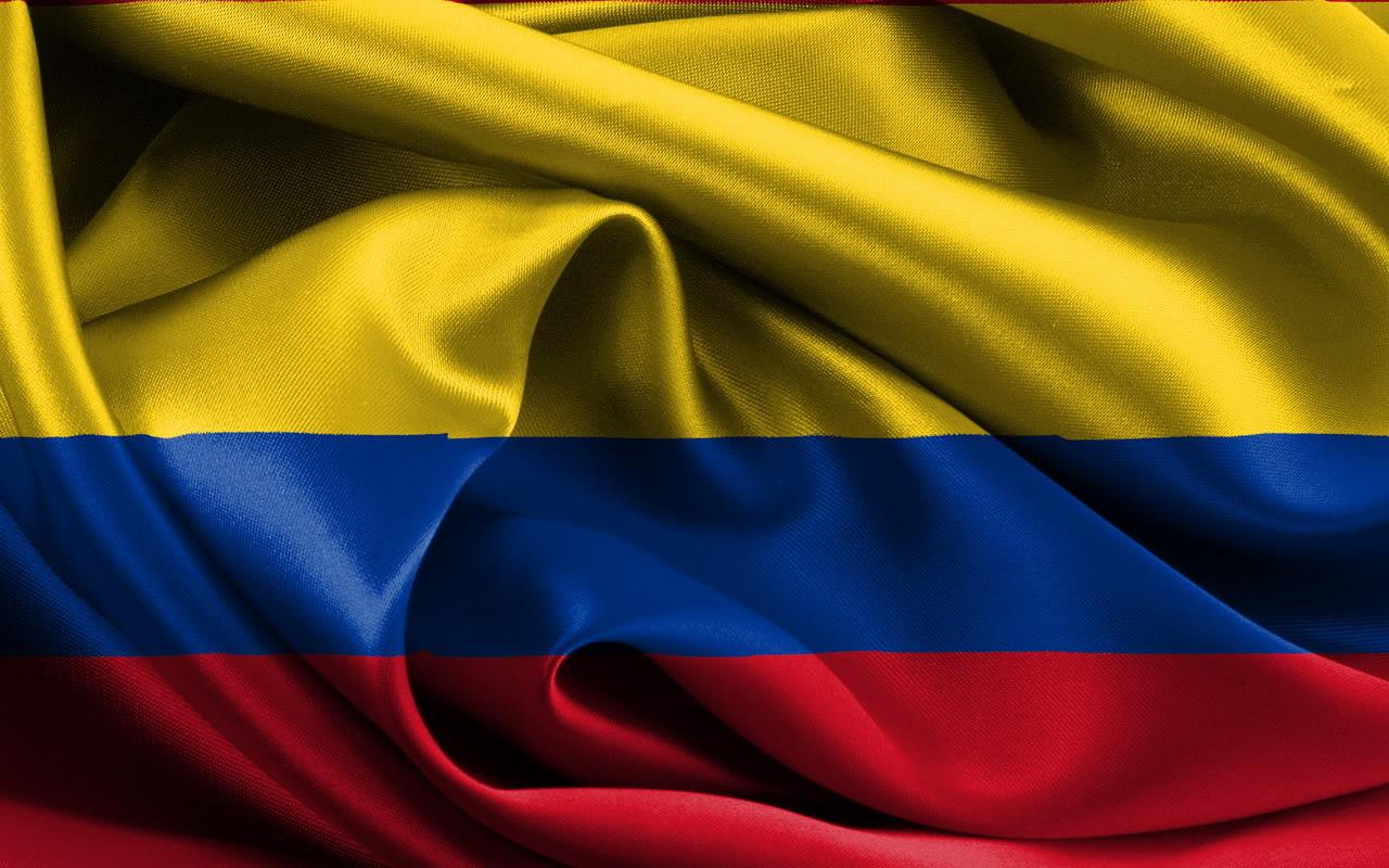 colombia-codigo-inversor