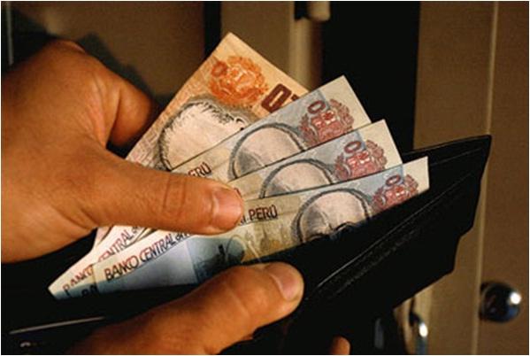 economia-peru-codigo-inversor