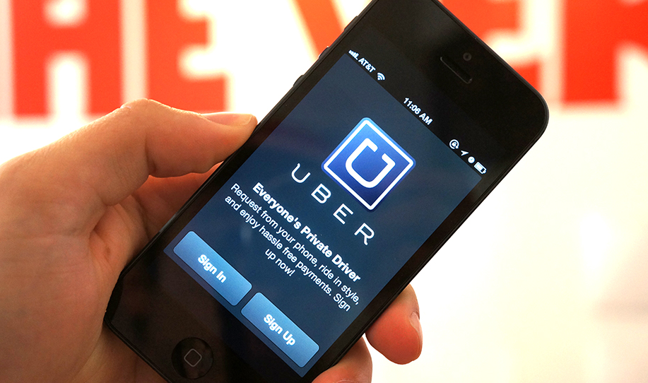 uber-codigo-inversor