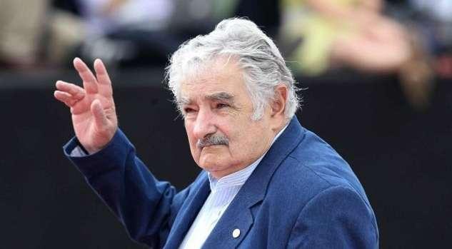 33481pepe-mujica