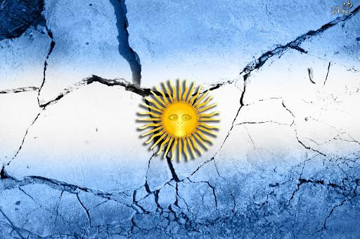 argentina-problema