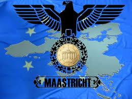 Maastricht Codigo 01.10.15