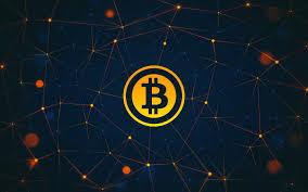 Bitcoin Codigo 19.01.2016