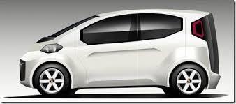 Auto electrico Codigo 09.03.2016