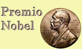 Nobel Codigo 29.03.2016