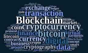 Blockchain Codigo 19.04.2016