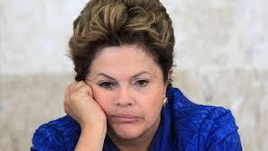 Crisis Brasil Codigo 28.04.2016