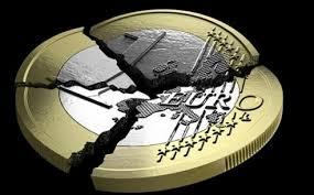euro Crisis europea codigo 11.05.2016