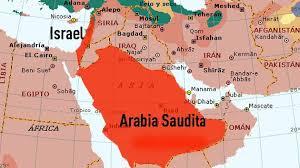 Arabia Saudita Codigo 02.06.2016