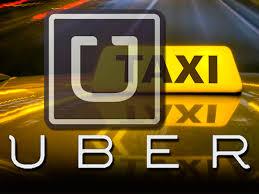 Uber 1 Codigo 13.06.2016