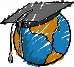 Educacion Codigo inversor 27.07.2016