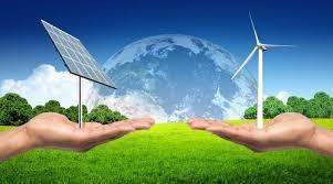 Energia renovable Codigo 30.08.2016
