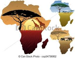 Africa Codigo 25.10.2016