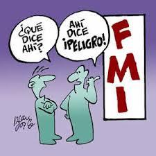 FMI Codigo 06.10.2016 principal
