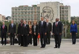 Cuba Codigo 06.01.2017