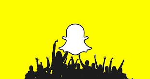 Snapchat Codigo 17.02.2017