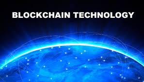 blockchain technology  Codigo 17.03.2017