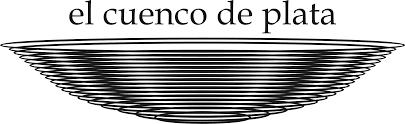 Plata Imagen principal Codigo 07.06.2017