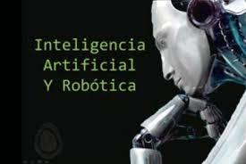 Ni apocalipsis ni utopías robóticas