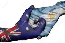 ¿Por qué no fuimos Australia? (Parte I