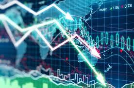 ¿Por qué colapsó el mercado de valores y qué debe hacer ahora?